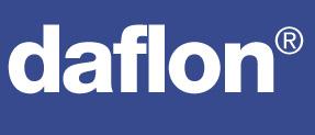 Daflon®